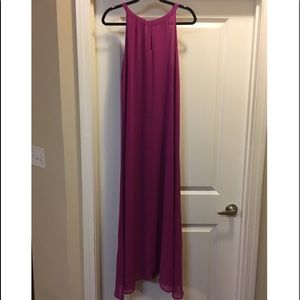 Kardashian Kollection Long Dress